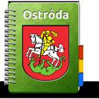 Ostróda - mobilny przewodnik