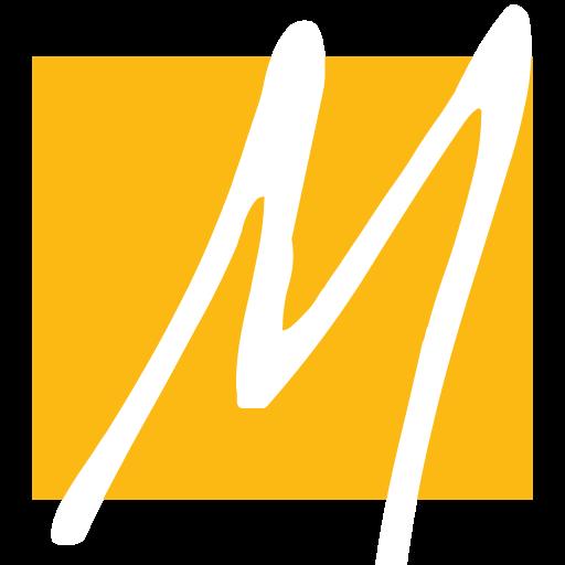 Mazowieckie Media